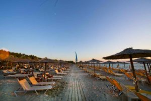 cocus beach bar